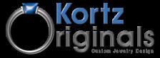 Kortz Jewelers